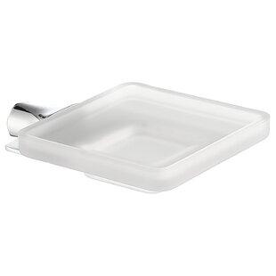 Darby Home Co Herrera Soap Dish