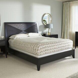 Brownstone Furniture Camde..