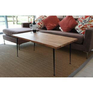 Samford Coffee Table By Bloomsbury Market