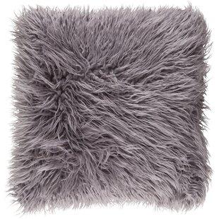 Carolus Pillow Cover
