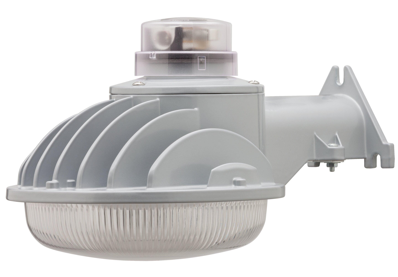 Heath-Zenith Dusk to Dawn 1-Light LED Flood Light   Wayfair