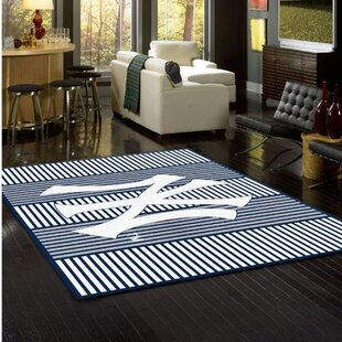 New York Yankee Rug Wayfair