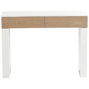 Cyan Design Lautner Console Table