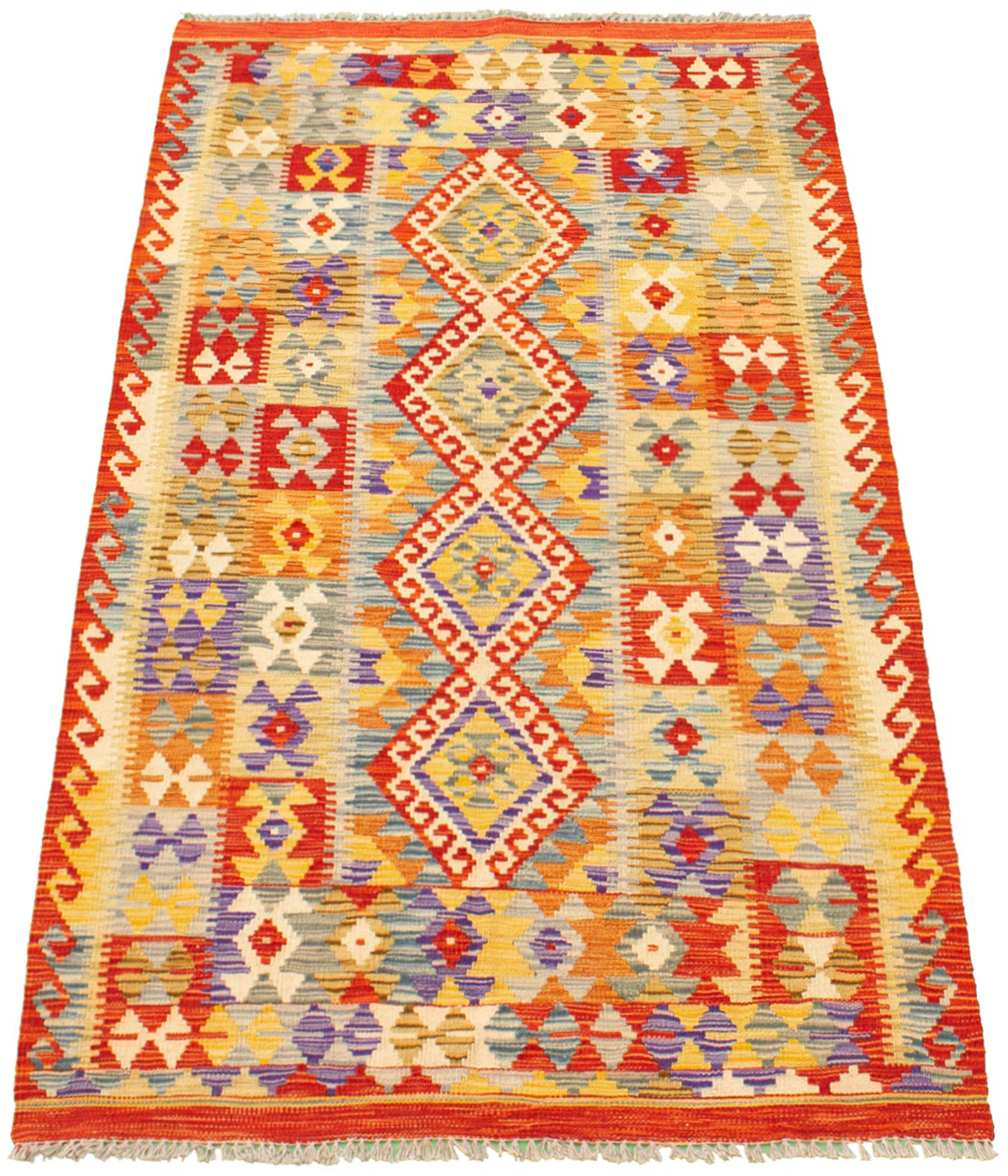 Image result for Kilim - All Tribess  rugs