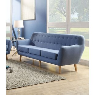 Gutman Sofa by Ivy Bronx