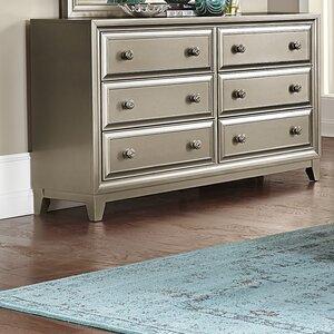 Furniture Design Questionnaire