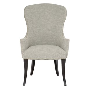 Bernhardt Sutton House Upholstered Dining Chair