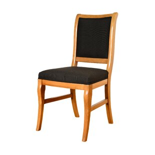 Princess Side Chair Benkel Seating