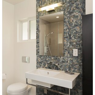Find the Perfect Natural Stone Tile   Wayfair Vertical Stone Bathroom Designs Small Html on fireplace designs stone, bathroom sinks stone, bathroom tiles stone,