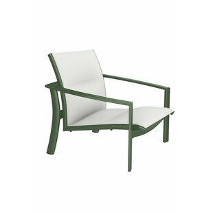 KOR Beach Chair by Tropitone