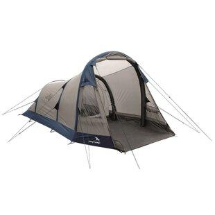 Ferrara 3 Person Tent By Sol 72 Outdoor