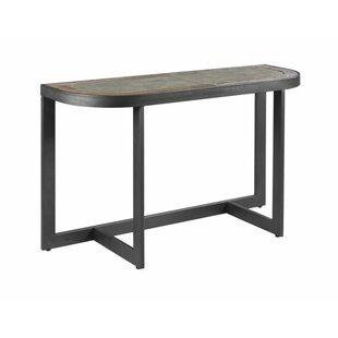 Joseph Console Table