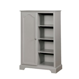 Great Price Eiland Transitional Youth Armoire By Harriet Bee