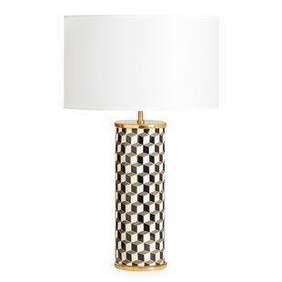 Comparison Carnaby Lamp By Jonathan Adler
