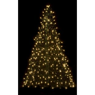 Crab Pot Christmas Trees C..