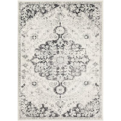 9 X 12 Black Area Rugs You Ll Love In 2020 Wayfair