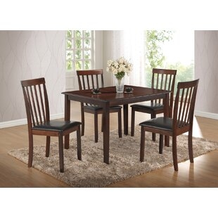 Three Posts Tackett Dining Table