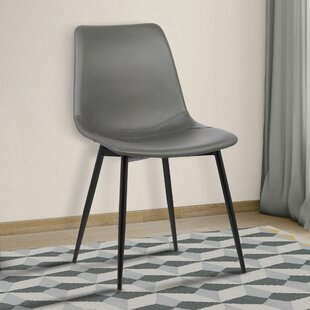 Wantage Contemporary Side Chair