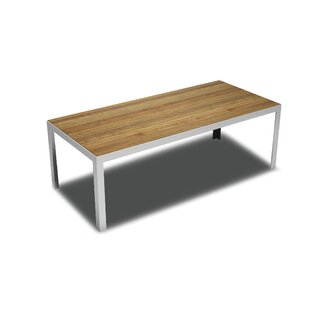 Elusive Dining Table by B&T Design