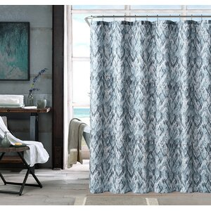 Galya Shower Curtain
