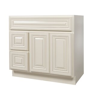 Purchase Chateau 42 Single Bathroom Vanity Base Only ByNelsonCabinetry