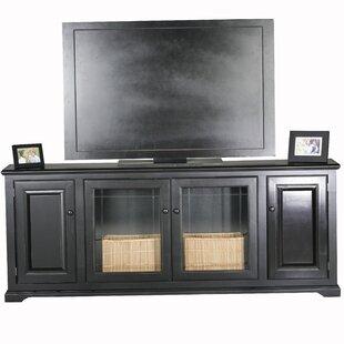 New Luxury TV Stand
