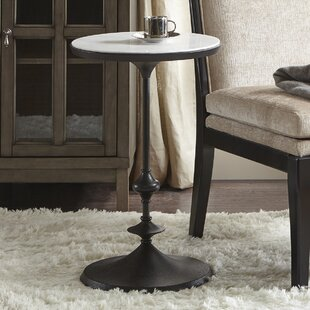 Rapala Accent Table by Madison Park Signature