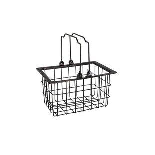 Baskets By Williston Forge