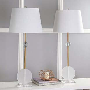 Darby Home Co Cotta 34