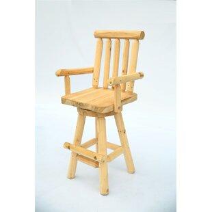 Stonegate Designs Furniture 29