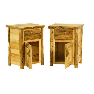 Mountain Woods Furniture Rustic Arts™™..