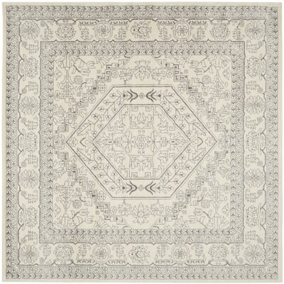9 Amp 10 Medium Pile Square Rugs You Ll Love In 2020 Wayfair