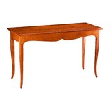 https://secure.img1-fg.wfcdn.com/im/65802078/resize-h160-w160%5Ecompr-r85/6918/69186746/Moselle+Console+Table.jpg