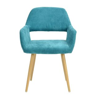 Covent Side Chair by Hashtag Home
