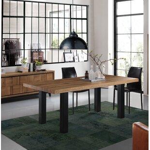 Corrigan Studio Dawley Sideboard