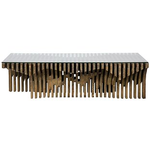 Read Reviews Orpheus Coffee Table by Noir Reviews (2019) & Buyer's Guide