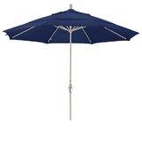 Pyatt Market Umbrella