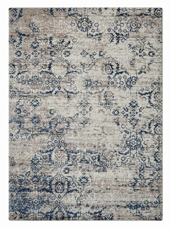 of bedroom and border rugs rug regarding amazing blue best thumbnail gray ideas magnificent canada beige only size with full area large grey on
