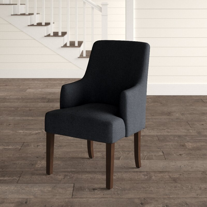 Birch Lane Dining Room Chairs