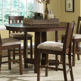 Loon Peak Riverbend Table