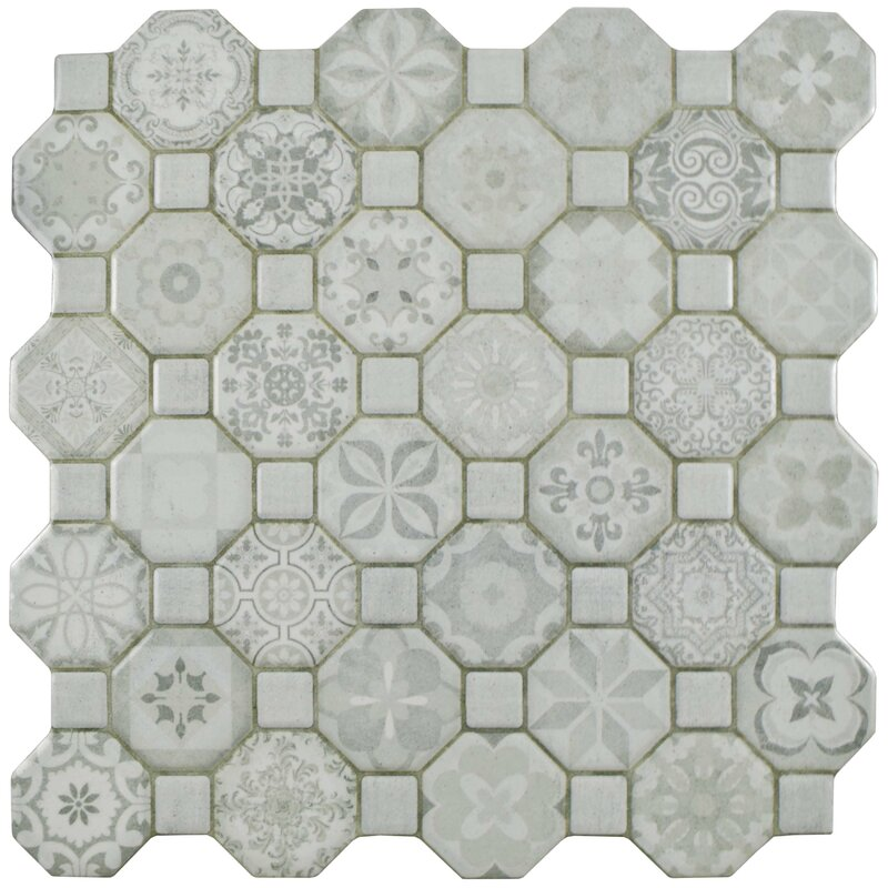 Beautiful 12X24 Ceramic Floor Tile Small 2X4 White Ceramic Subway Tile Round 3D Floor Tiles 4 Hexagon Floor Tile Youthful 4 Inch Hexagon Floor Tile Yellow4 X 12 White Ceramic Subway Tile EliteTile Edredon 12.25\