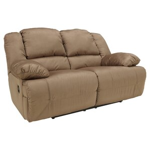 Jimenes Reclining Sofa by Darby Home Co