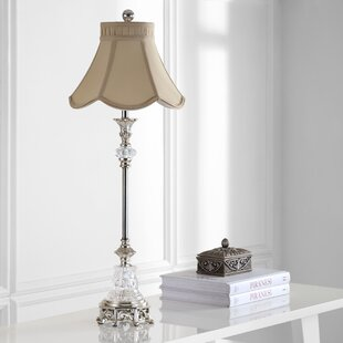 Rehm Poly 32.5 Table Lamp (Set of 2)