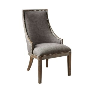 Reviews Colquitt Armchair by Ophelia & Co. Reviews (2019) & Buyer's Guide