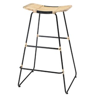 Neal 31 Bar Stool