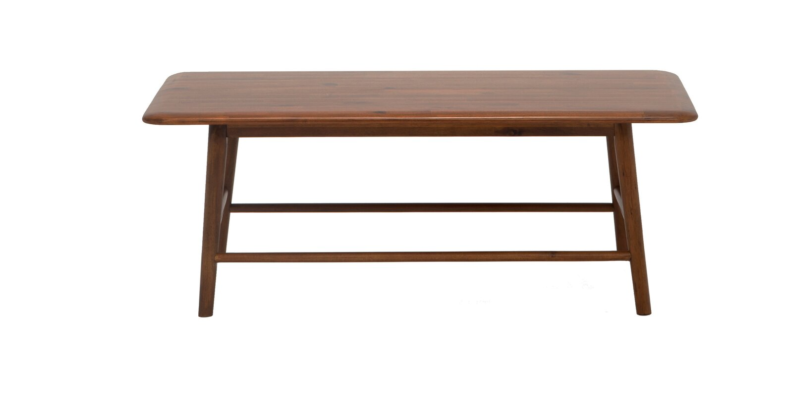 EQ3 Kacia Coffee Table