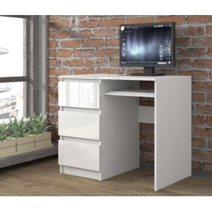 Laurin Desk By 17 Stories
