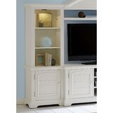 Dickens Entertainment Center for TVs up to 24 by Beachcrest Home