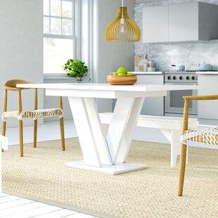 Trimble Folding Dining Table