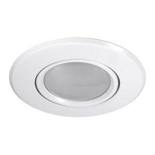 NICOR Lighting Gimbal Ring 5